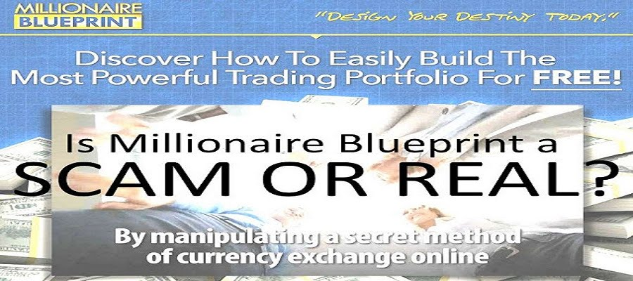 Easy daily cash generator how does millionaire blueprint trading software go a long way is millionaire blueprint system a scam where i can download millionaires blueprint for free malvernweather Images