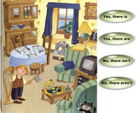 Resultado de imagen de https://sites.google.com/site/easygrammar4kids/to-be-present/there-is-there-are