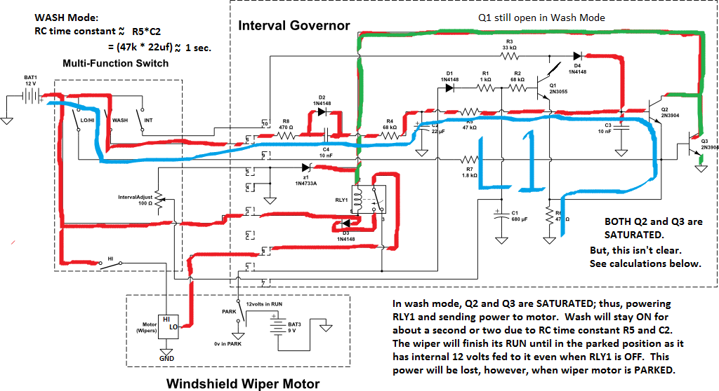 wash?height\\\\\\\=500px\\\\\\\&width\\\\\\\=917px 2001 ford ranger wiper motor wiring diagram everything wiring diagram