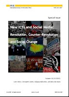 http://bitrumcontributions.wordpress.com/2013/03/23/new-icts-and-social-media-revolution-counter-revolution-and-social-change/