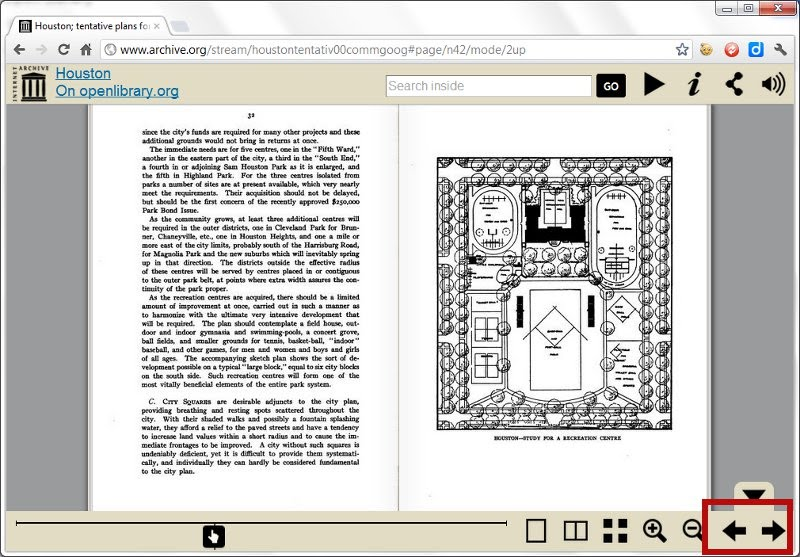 Internet Archive Read Online