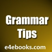 10 Grammar Mistakes That Make You Look Stupid