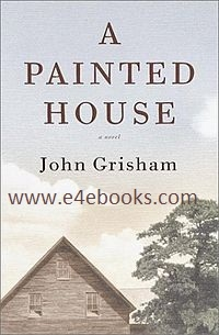 A Painted House Free Ebook Download