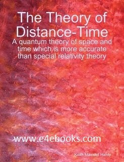 A Short Theory of Time Free Ebook Download