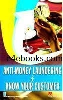 Anti- Money Laundering And Know Your Customer - Palgrave Macmillan Free Ebook PDF Download