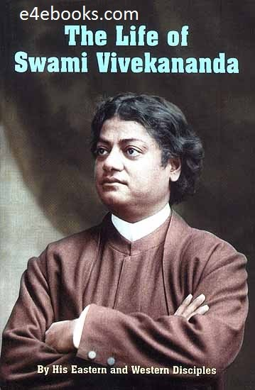 Vivekanand A Biography - Swami Nikhilanda Free Ebook PDF Download