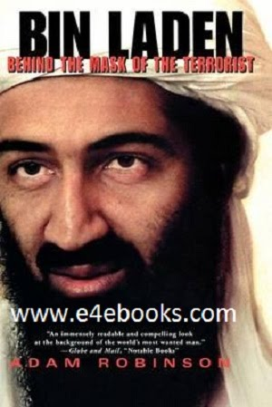 Bin Laden - Behind The Mask Free Ebook Download