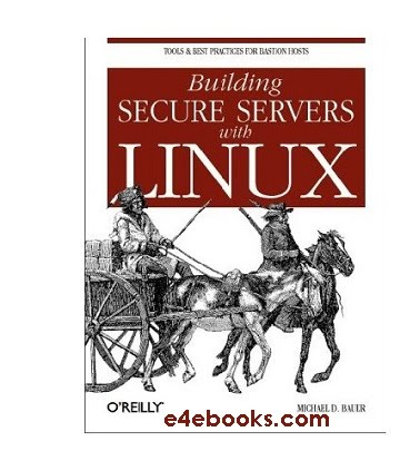 Building Secure Servers With Linux 2003