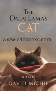 Dalai Lama's Cat - David Michie  Free Ebook PDF Download
