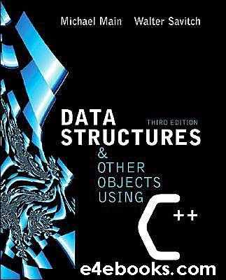 Datastructures And Algorithm