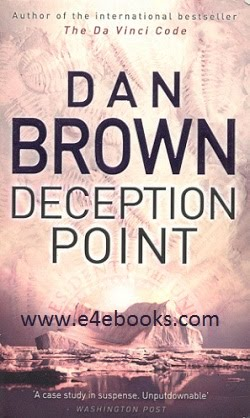 Deception Point Free Ebook Download