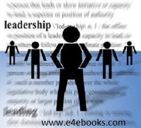 Developing A Leadership Philosophy Free Ebook Download