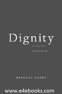 Dignity & Enhancement Free Ebook Download