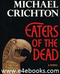 Eaters of the Dead Free Ebook Download