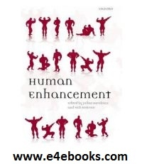 Ethical Issues in Human Enhancement Free Ebook Download