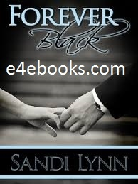 Forever Black - Sandi Lynn Free Ebook PDF Download