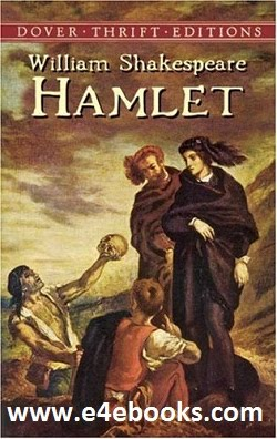 Hamlet - Shakespeare Free Ebook Download