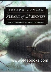 Heart of Darkness - Joseph conrad Free Ebook PDF Download