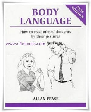 (ebook) How To Read Body Language Free Ebook Download