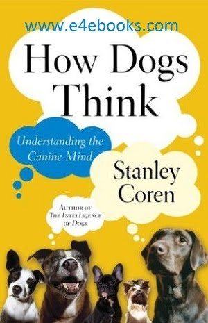 How Dogs Think Free Ebook Download