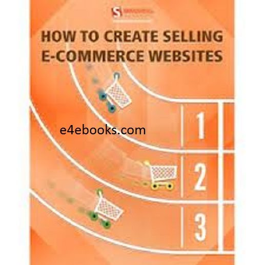 How To Create Selling Ecommerce Websites - Sven Lennartz Free Ebook PDF Download