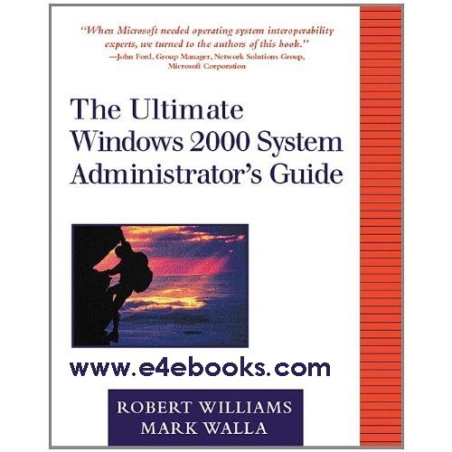 Linux Newbie Administrator Guide 2002