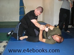 Pressure Points - Military Hand to Hand Combat Guide Free Ebook Download