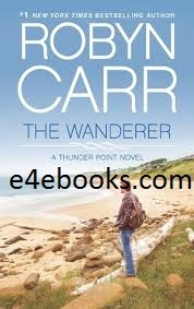 The Wonderer - Robin Carr Free Ebook PDF Download