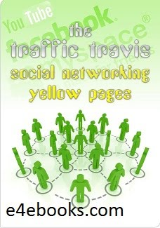 Social Networking Yellow Pages - Free Ebook PDF Download