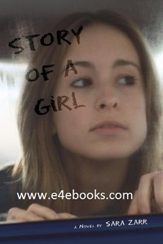 Story of a Girl  -  Sara Zarr Free Ebook PDF Download