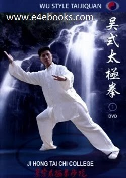 Taichi  Taiji - Martial Arts Free Ebook Download