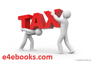 Taxation In India