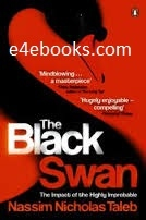The Black Swan - Nassim Nicholas Free Ebook PDF Download