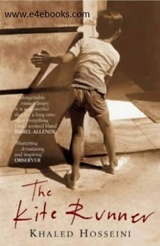 The Kite Runner - Khaled Hosseini Free Ebook PDF Download