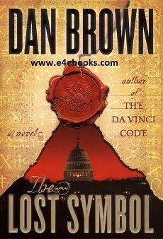 The Lost Symbol - Dan Brown Free Ebook PDF Download