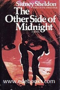 The Otherside of Midnight - Sidney Sheldon Free Ebook Download