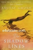 The Shadow Lines - Amitav Ghosh Free Ebook PDF Download