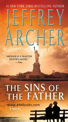 The Sins of the Father - Jeffrey Archer Free Ebook PDF Download