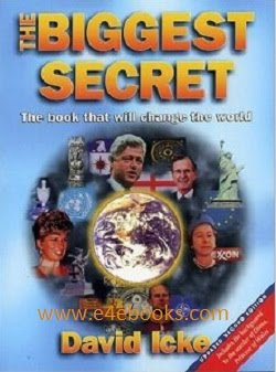 The World's Biggest Secrets Free Ebook Download
