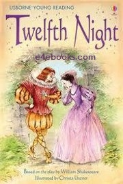 Twelfth Night - Shakespeare Free Ebook PDF Download