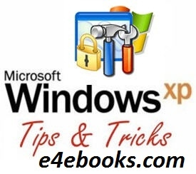 Untold Windows Tips And Secrets
