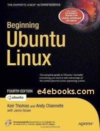 Beginning Ubuntu Llinux Fourth Edition