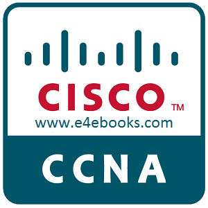 Cisco CCNA Free PPT Package