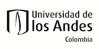 www.uniandes.edu.co