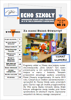 https://sites.google.com/site/echoszkoly32/magazyn-plikow/Echo%20Szko%C5%82y%20-%20nr%2076.pdf?attredirects=0&d=1