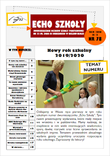 https://sites.google.com/site/echoszkoly32/magazyn-plikow/Echo%20Szko%C5%82y%20-%20nr%2078.pdf?attredirects=0&d=1