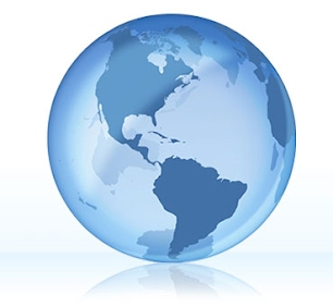 does globalization help countries Globalization and poverty does globalization, as its advocates maintain, help spread the wealth or, as its critics charge, does globalization hurt the poor.