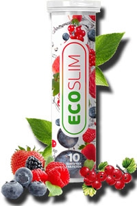eco slim props review
