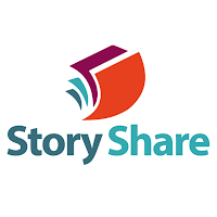 http://www.storyshares.org/