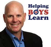 http://www.helpingboyslearn.com/new-welcome-gate